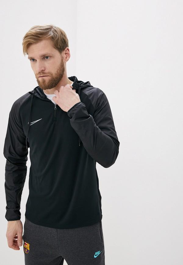 Худи Nike Nike NI464EMGQVK3 цена