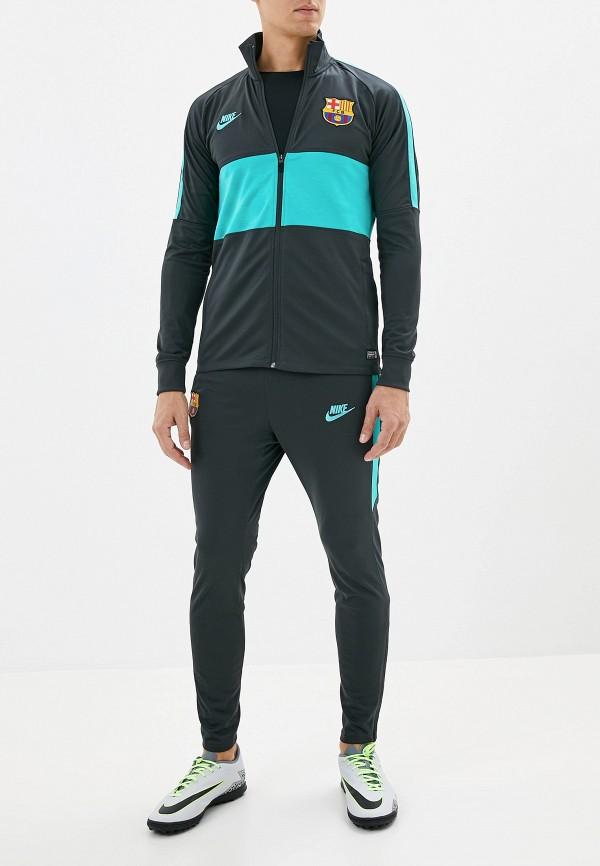 Костюм спортивный Nike Nike NI464EMGQVR2 цена