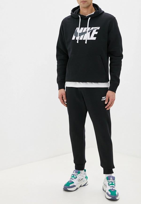 Костюм спортивный Nike Nike NI464EMGQVR3 цена