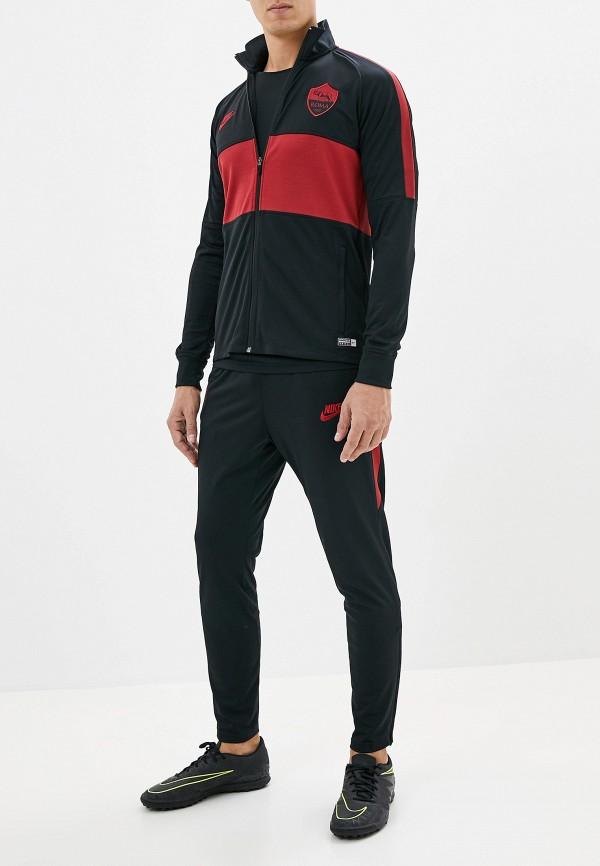 Костюм спортивный Nike Nike NI464EMGQVR4 цена