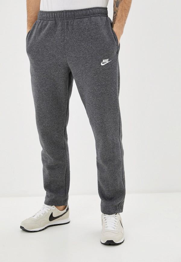 Брюки спортивные Nike Nike NI464EMGQVS5 брюки спортивные nike nike ni464embwih9