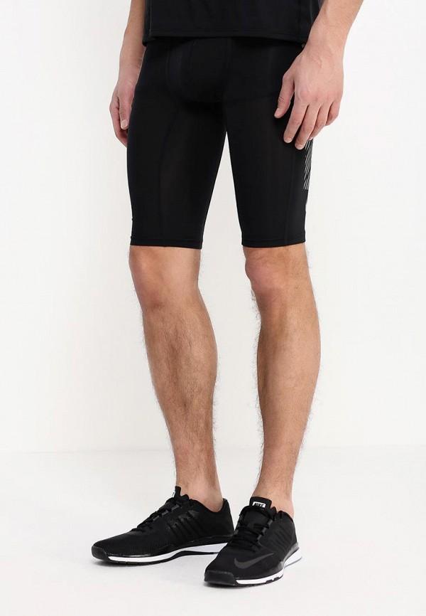 Шорты спортивные Nike Nike NI464EMHAZ83 шорты спортивные nike nike ni464emaabo9