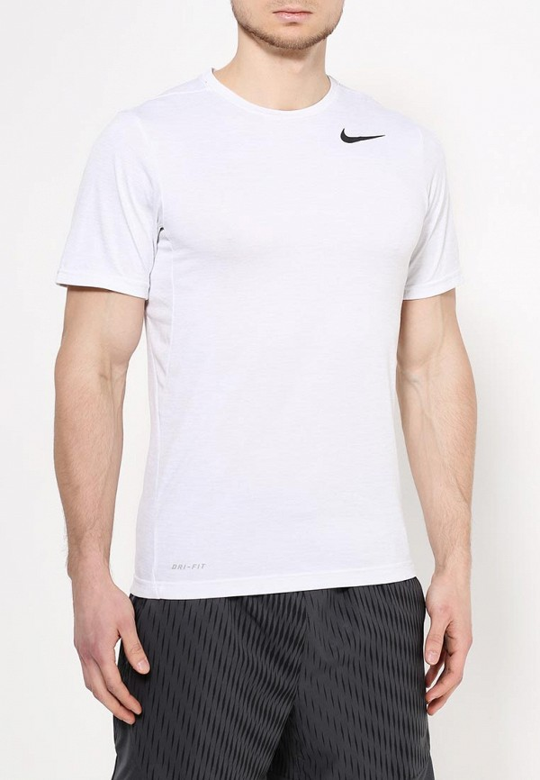 Фото Футболка спортивная Nike Nike NI464EMHBG10