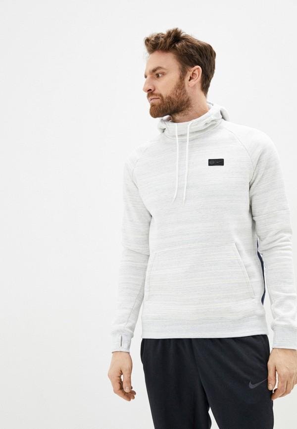 Худи Nike Nike NI464EMHTZK3 цена