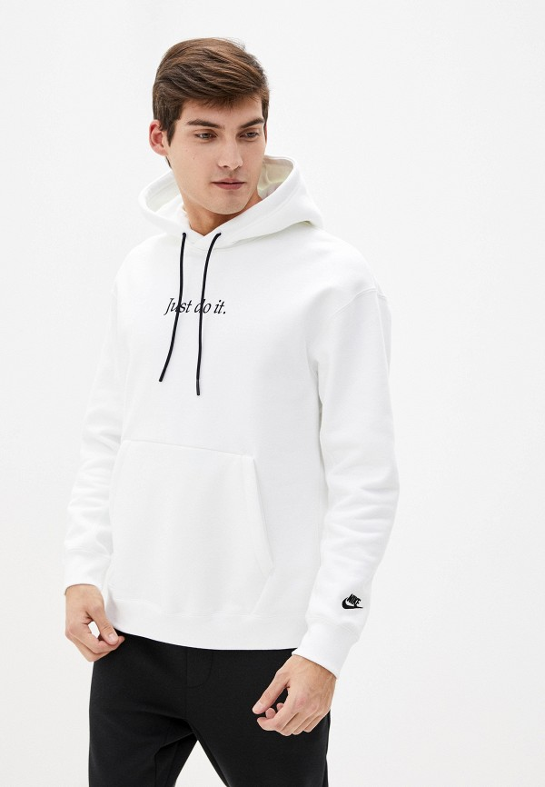 Худи Nike Nike NI464EMHTZL0