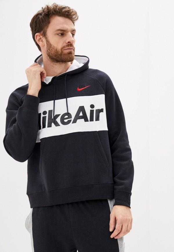 Худи Nike Nike NI464EMHUCE0 цена