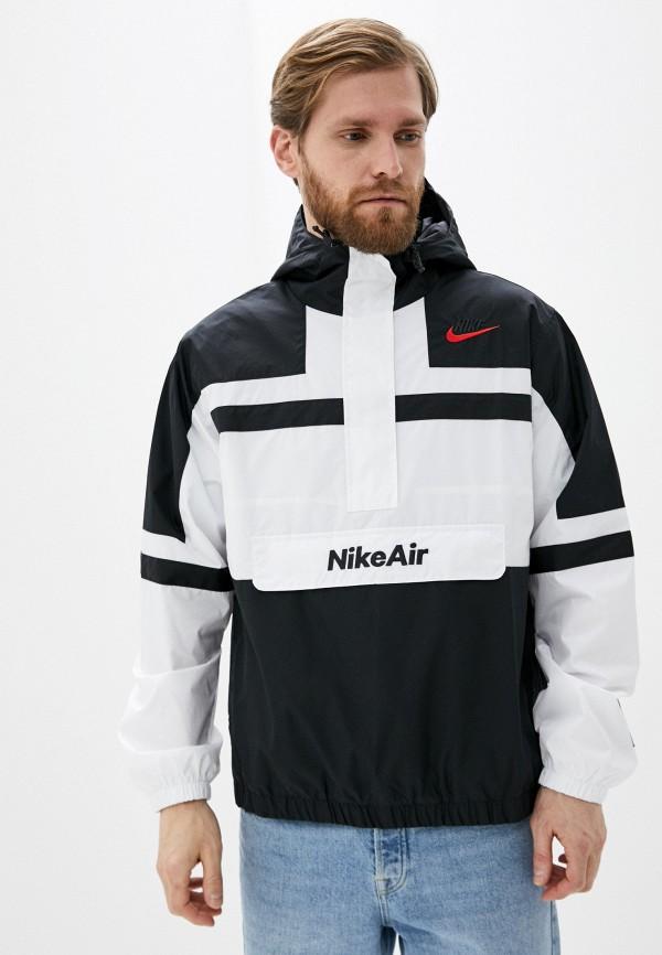 Ветровка Nike Nike NI464EMHUCF4 ветровка nike nike ni464ewdnmc8