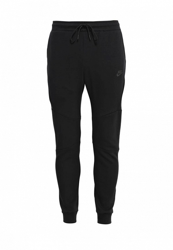 Брюки спортивные Nike Nike NI464EMJFQ74 брюки спортивные nike nike ni464ewjgc84