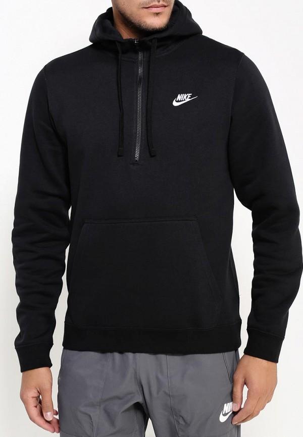 Худи Nike Nike NI464EMJFU13 худи веста худи