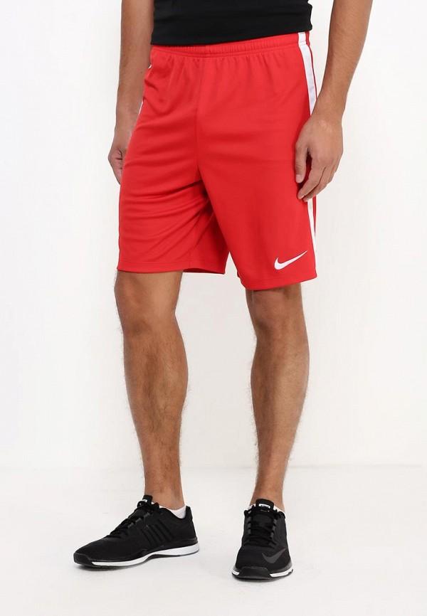 Шорты спортивные Nike  NI464EMJFU96