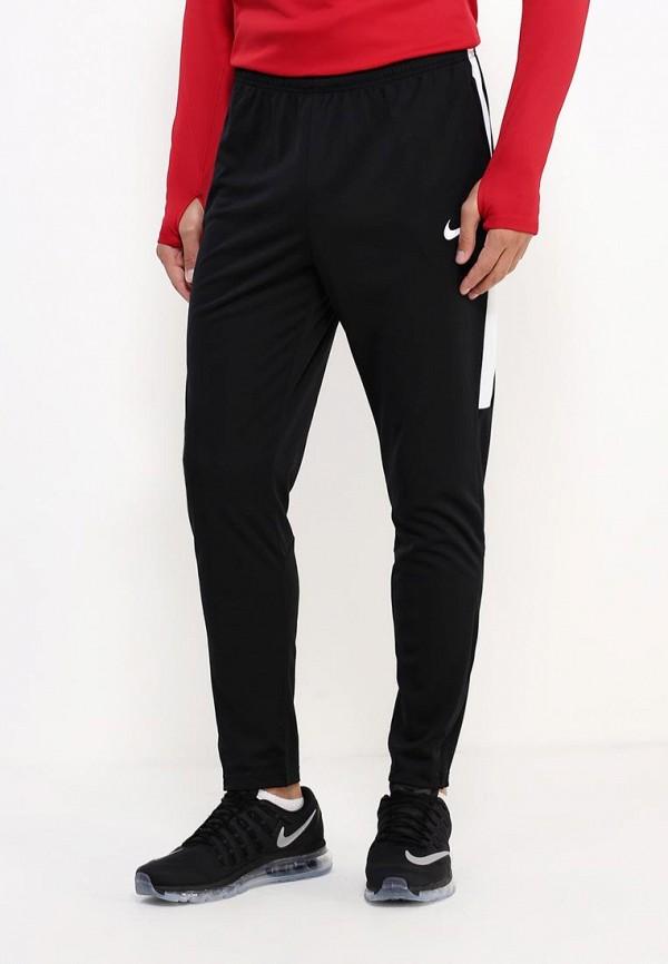 Фото Брюки спортивные Nike Nike NI464EMJFV60