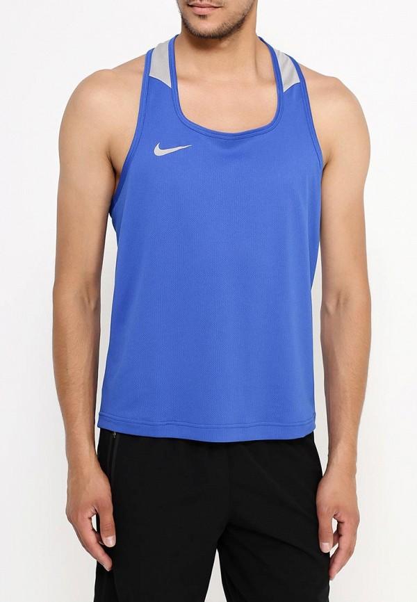 Майка спортивная Nike Nike NI464EMJNF31