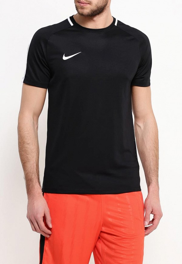 Футболка спортивная Nike Nike NI464EMPKL29 футболка спортивная nike nike ni464embbjj4