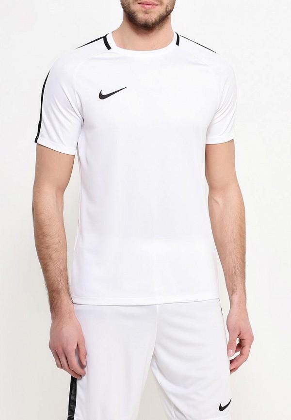 Футболка спортивная Nike Nike NI464EMPKL31 футболка спортивная nike nike ni464emugu49
