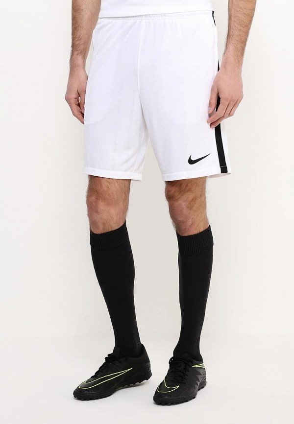 Шорты спортивные Nike Nike NI464EMPKL54 шорты спортивные nike nike ni464emaadm3