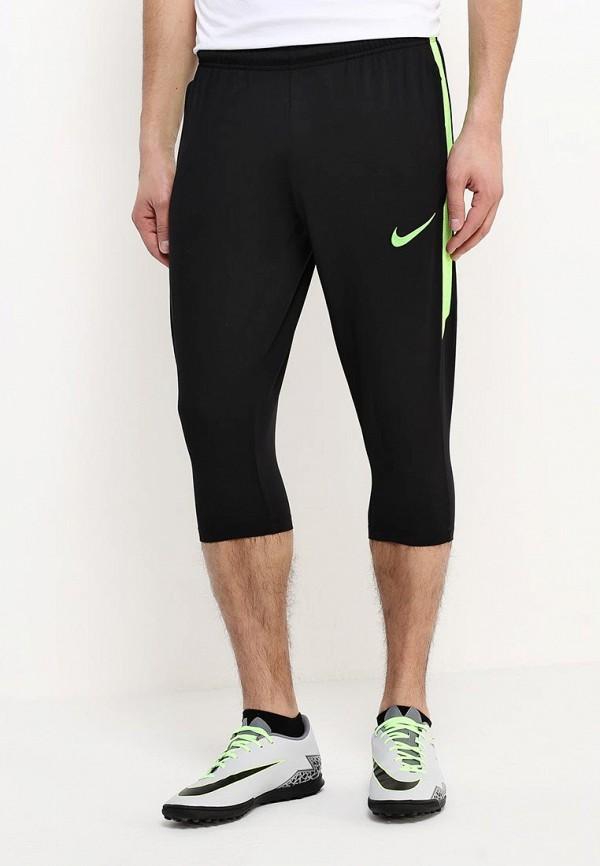 Шорты спортивные Nike Nike NI464EMPKL57 шорты спортивные nike nike ni464emaadm3