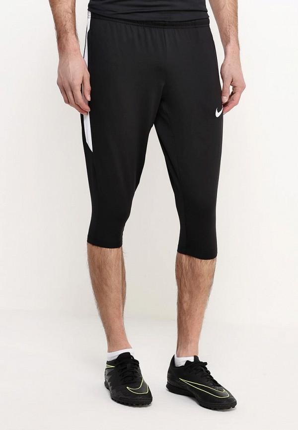Шорты спортивные Nike Nike NI464EMPKL59 шорты спортивные nike nike ni464empkq42