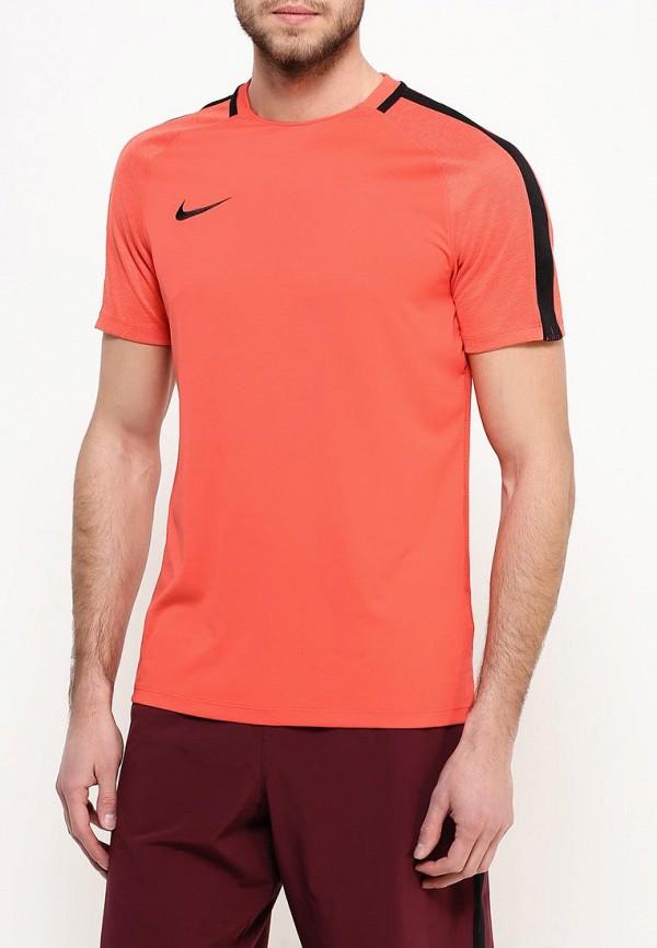 Футболка спортивная Nike Nike NI464EMPKL76