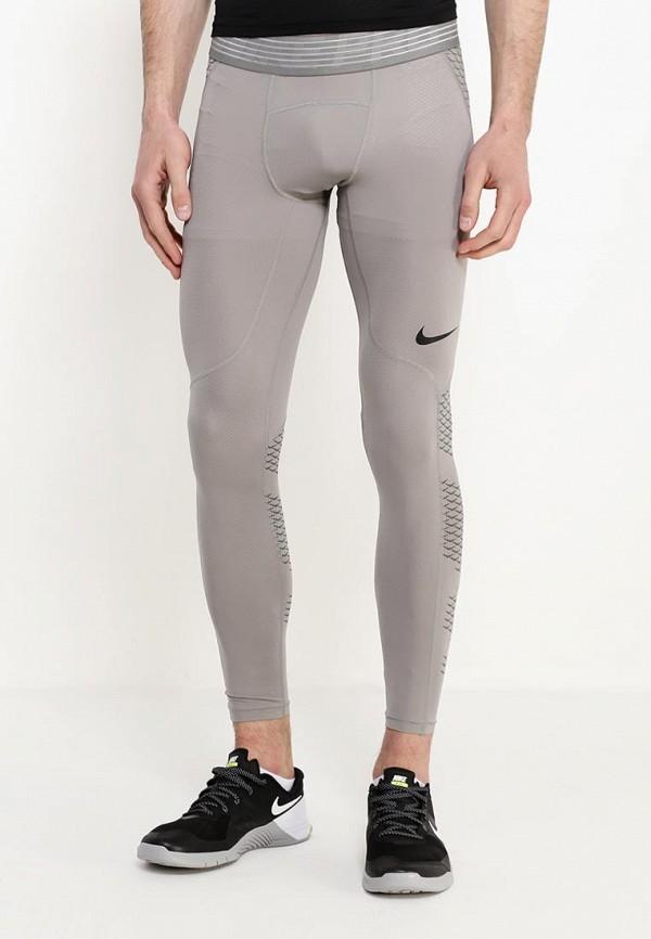 Тайтсы Nike Nike NI464EMPKL94 тайтсы nike nike ni464ewpkv93