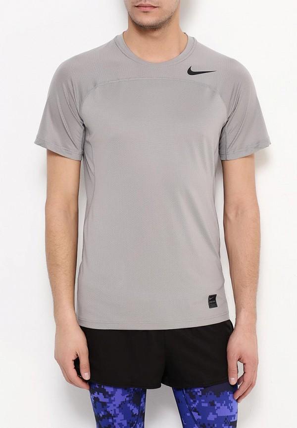 Футболка спортивная Nike Nike NI464EMPKM06