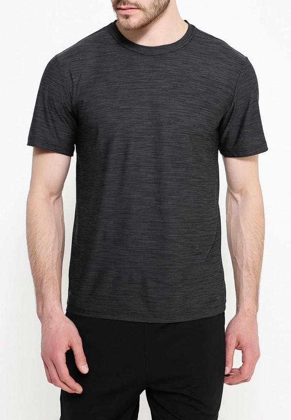 Футболка спортивная Nike Nike NI464EMPKM24 футболка спортивная nike nike ni464ewaael3