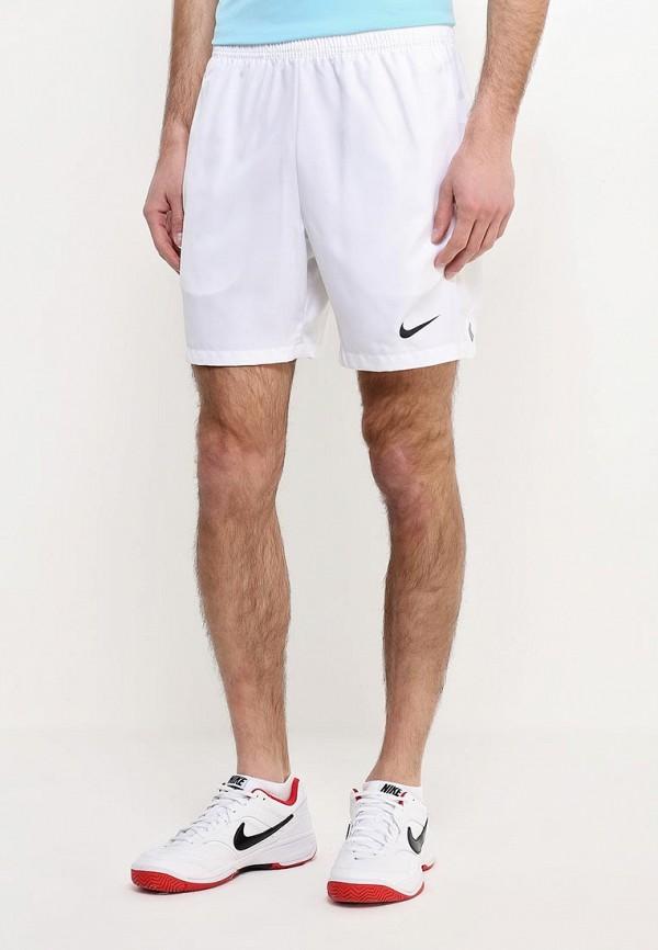Шорты спортивные Nike Nike NI464EMPKQ40 шорты спортивные nike nike ni464empkq42