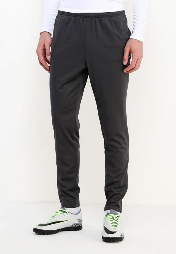 Брюки спортивные Nike Nike NI464EMRYT68 брюки nike nike ni464embwid3