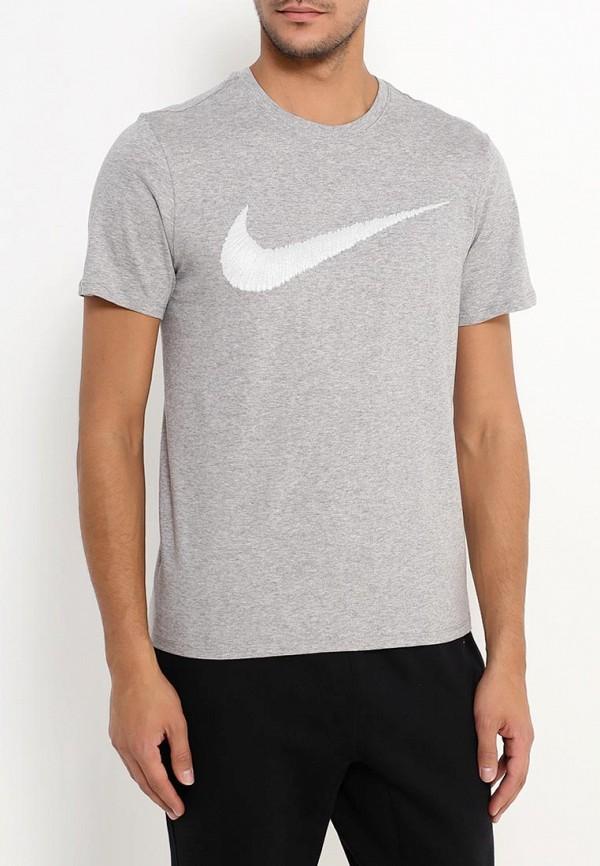 Футболка Nike Nike NI464EMRYT84