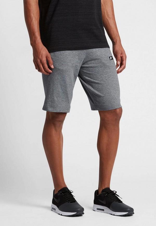 где купить Шорты спортивные Nike Nike NI464EMRYV86 по лучшей цене