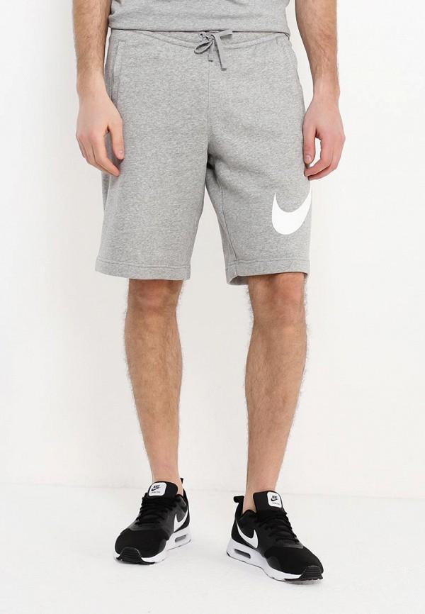 цены на Шорты спортивные Nike Nike NI464EMRYW10  в интернет-магазинах
