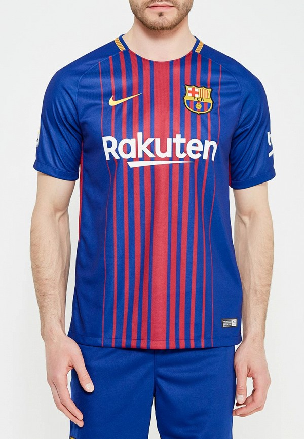 Футболка спортивная Nike Nike NI464EMRYY19 футболка спортивная nike nike ni464ewcmlg5