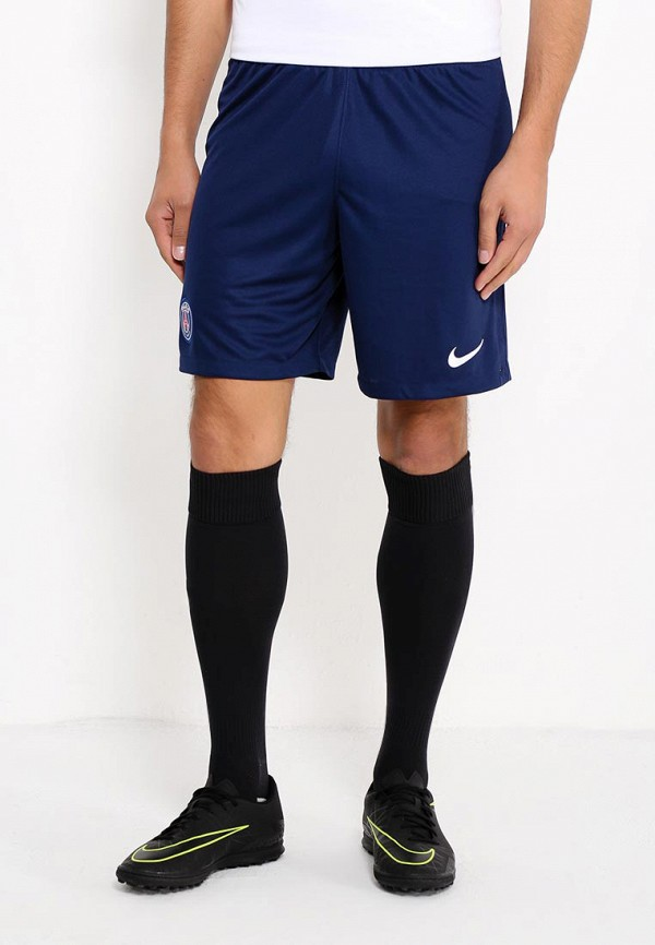 Шорты спортивные Nike Nike NI464EMRYY23 цена