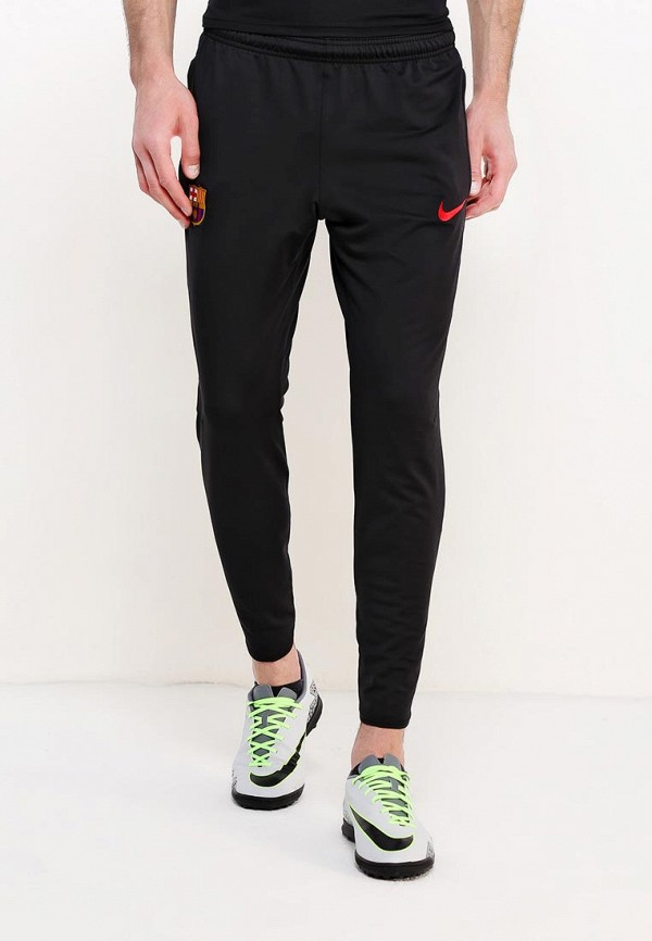 Брюки спортивные Nike Nike NI464EMRZA27 цена
