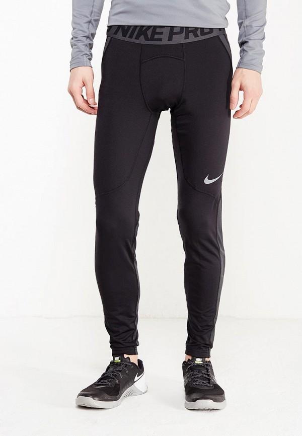 Тайтсы Nike Nike NI464EMUGM25