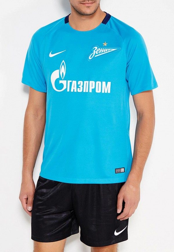 Футболка спортивная Nike Nike NI464EMUGO92 hot new relay finder 56 34 8 230 0040 230vac 56 34 8 230 0040 230vac 56 34 230vac 12a dip14 1pcs lot