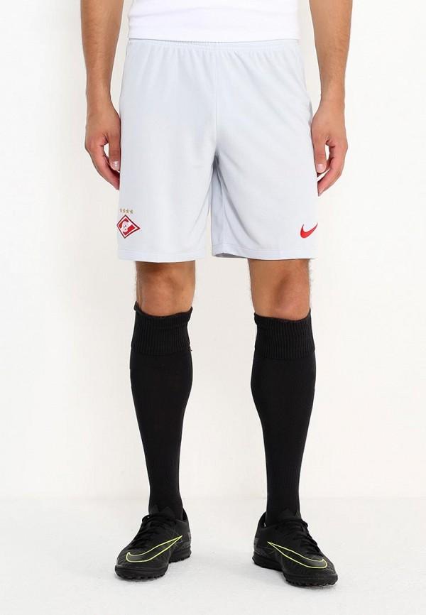 Шорты спортивные Nike  NI464EMUGO97