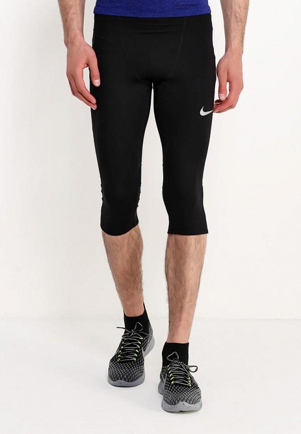 Тайтсы Nike Nike NI464EMUGP22 тайтсы nike nike ni464ewuhe51