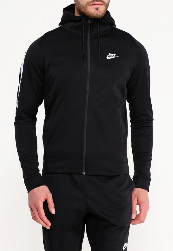 Толстовка Nike Nike NI464EMUGQ12 оперативная память 8gb 2x4gb pc3 15000 1866mhz ddr3 dimm cl10 kingston hx318c10fk2 8