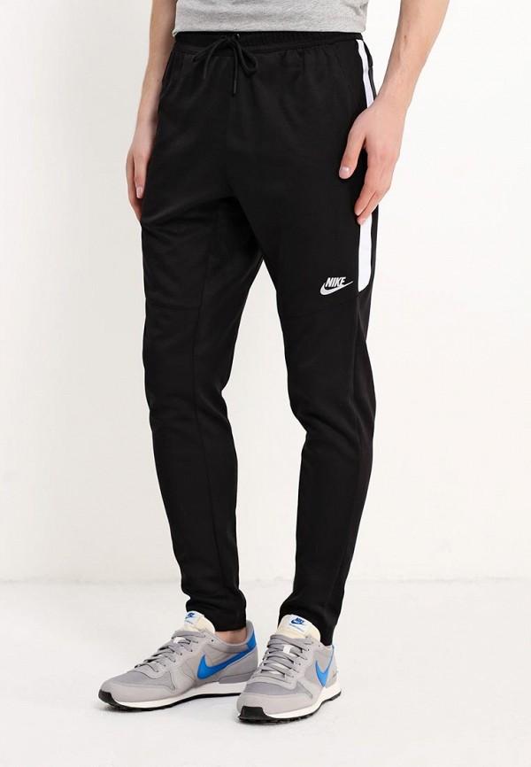Брюки спортивные Nike Nike NI464EMUGQ14 брюки nike nike ni464embwid3