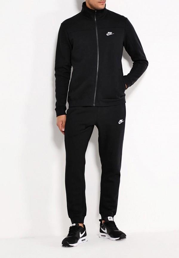 Костюм спортивный Nike Nike NI464EMUGQ69