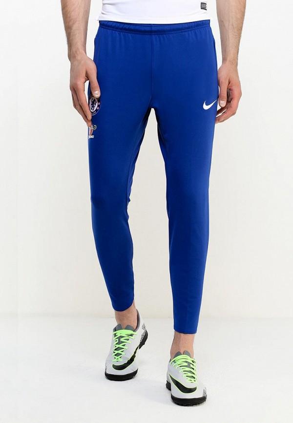 Брюки спортивные Nike Nike NI464EMUGR76 спортивные сандалии nike 2015 511365 102 600