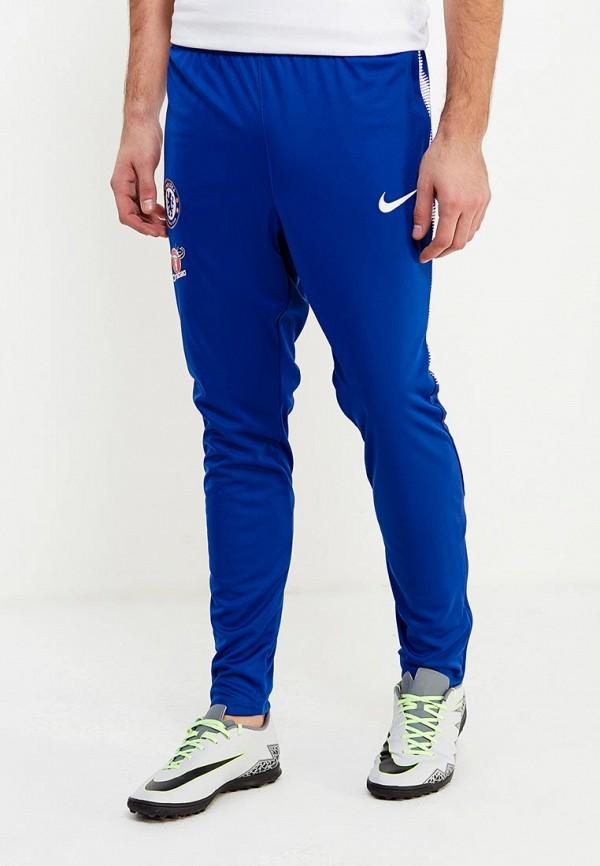 Брюки спортивные Nike Nike NI464EMUGR79 брюки спортивные nike 2015 545783 010 021