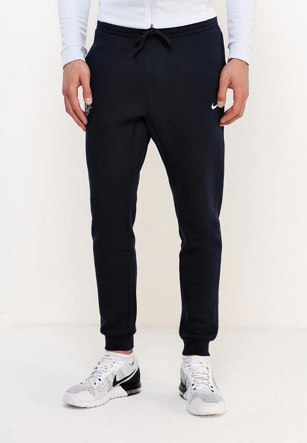 Брюки спортивные Nike Nike NI464EMUGR87 брюки спортивные nike nike ni464emugs28
