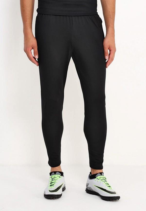 Брюки спортивные Nike Nike NI464EMUGR95 цена