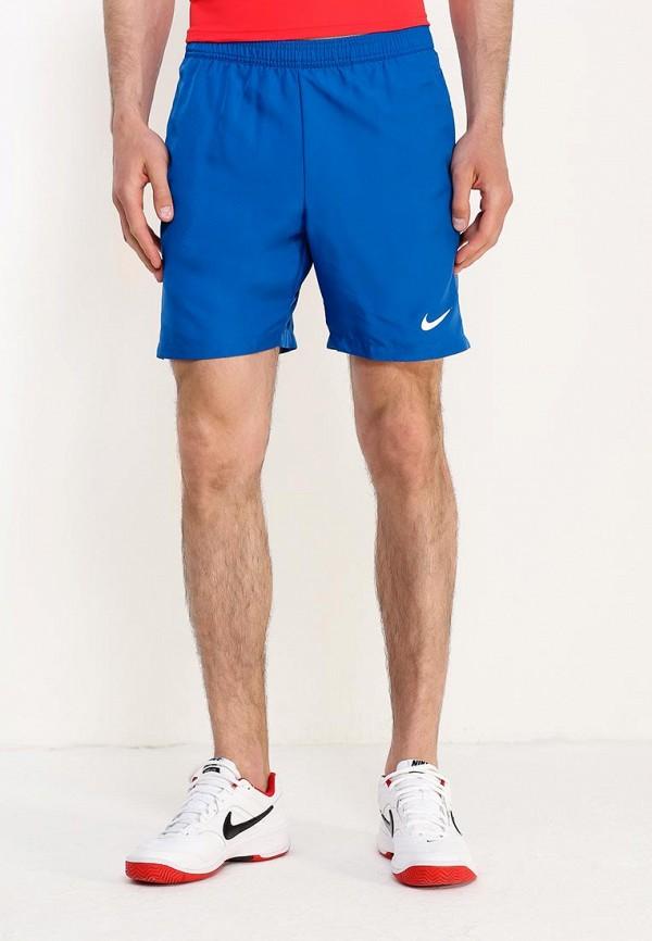 где купить Шорты спортивные Nike Nike NI464EMUGS57 по лучшей цене