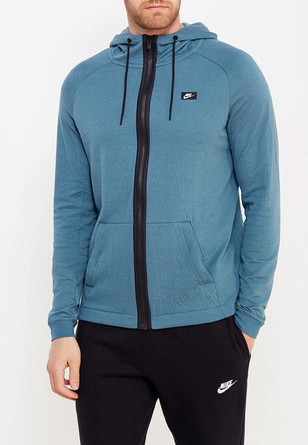 Толстовка Nike Nike NI464EMUGS70