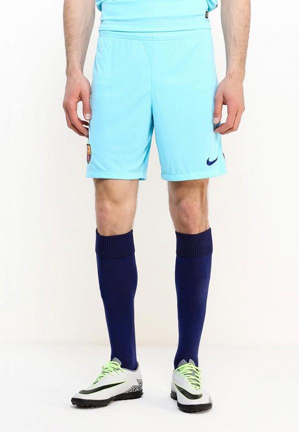 Шорты спортивные Nike Nike NI464EMUGT25 шапка nike nike ni464cubwcx7