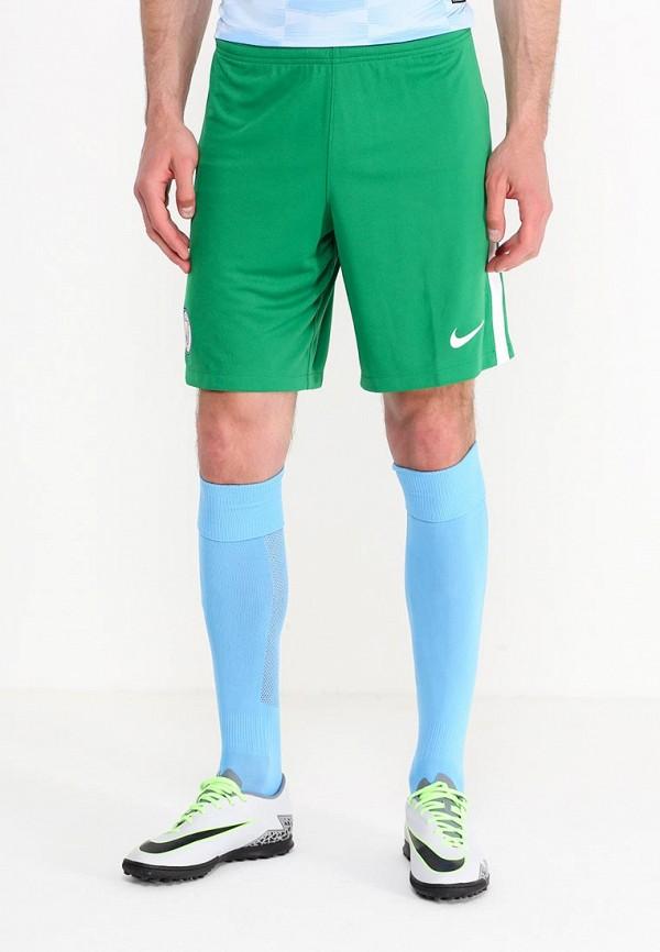 Шорты спортивные Nike Nike NI464EMUGT27 шорты спортивные nike nike ni464emaadm3