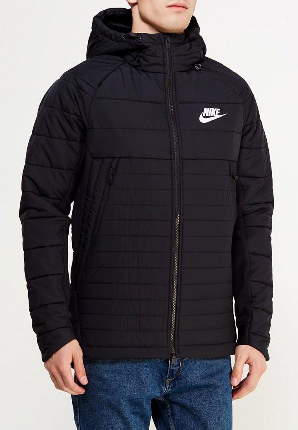 Куртка утепленная Nike Nike NI464EMUGT54 рюкзак nike nike ni464bkeud34