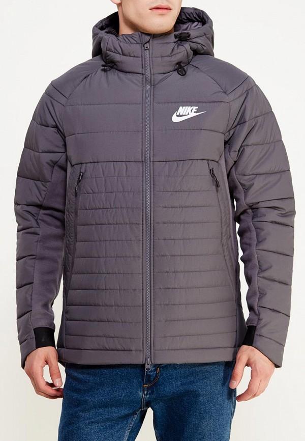 Фото - Куртка утепленная Nike Nike NI464EMUGT55 кроссовки nike nike ni464abbdqe4